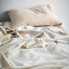 sand drift linen bedding u2013 goodglance