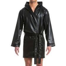 robe de chambre en anglais robe de chambre homme choisir le meilleur marchand et comparez