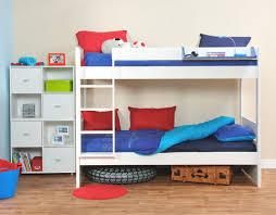 Stompa Bunk Beds Uk Bunks And Beds In Uk Quality Bunkbeds For From Stompa