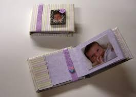 photo album scrapbook handcrafted baby album scrapbook 1 12 scale