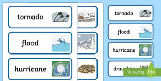 ks2 weather and seasons geography weather ks2 page 2