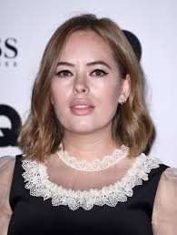 Burr Burr Carpet Tanya Burr Photos Photos Zimbio
