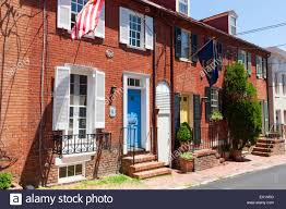 colonial homes stock photos u0026 colonial homes stock images alamy