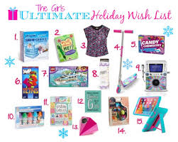 best christmas gifts 2016 for tweens christmas gift ideas