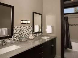 bathroom backsplashes ideas bathroom backsplash ideas cabinet backsplash