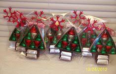 Christmas Tree Decoration Craft Ideas - christmas ball craft ideas ezulwini info