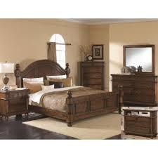 Bedroom Furniture Catalog by Bedroom Collections Bedroom Junction Discount Furniture Grand