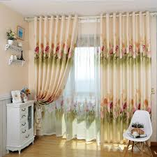 Yellow And Purple Curtains Yellow Purple Curtains For Living Room Gold Semi Blackout Window