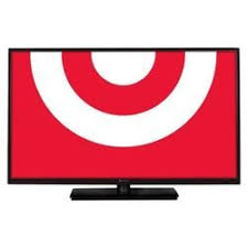 samsung tv black friday target 299 element 50