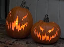 kids eat free halloween theindychannel