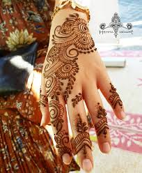 south bank brisbane henna best henna design ideas