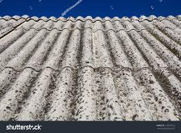 Stutzman Roofing by Lichen Roof U0026 Is