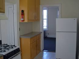 Low Income One Bedroom Apartments Low Income Housing Nyc Application Apartments Rent Brooklyn Family