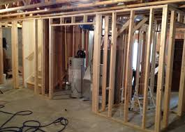 heating and cooling your finished basement common questions