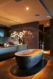 256 best bath and powder room design images on pinterest home