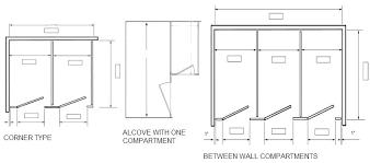 Shower Door Width Standard Bathroom Door Dimensions Bathtubs Standard Bathroom