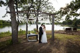 cheap places to a wedding venues cheap wedding venues tulsa for sensational venues