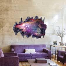 Best Wallpapers For Bedroom Inspirational Galaxy Wallpaper For Bedroom 20 With Galaxy