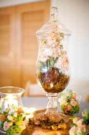 Easter Apothecary Jar Decorations by 111 Best Apothecary Jars Images On Pinterest Apothecaries