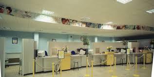 bureau de poste drancy la poste bureau de drancy freskart