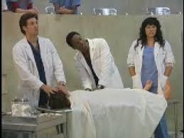 Hit The Floor Cast Season 4 - best 25 greys anatomy season 4 ideas on pinterest grays anatomy