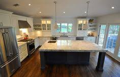 sayville cabinet for the sick t g v groove ceiling with two piece crown on cabinets and custom