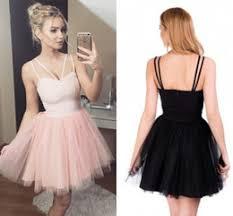 discount cute pink cheap prom dresses 2017 cute pink cheap prom