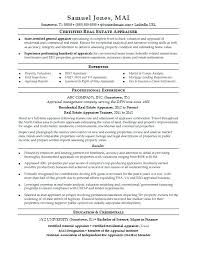 real estate resumes realtor resume objective exles practical icon stylish and