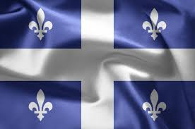 France Flag Meaning What Does The Quebec Flag Represent And What Is Its Significance