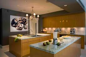 Wall Kitchen Decor With exemplary Apple Wall Decor Kitchen Kitchen