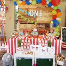 Boy Birthday Decorations Most Popular Party Ideas Themes And Inspirations Catch My Party