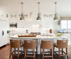 kitchen island with stool wooden bar stools tag kitchen island stools with backs chairs high