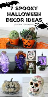 halloween frame craft 4900 best diy crafts and life hacks images on pinterest country