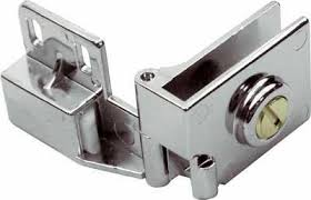 Glass Door Cabinet Hinges Glass Cabinet Hinges Uk Okeviewdesign Co