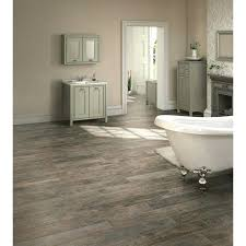 bathroom tile ideas home depot home depot bathroom tile designs image home depot shower tile