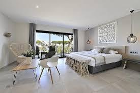 chambre d hote grau du roi chambre grau du roi chambre d hote luxury meilleur chambre d hote