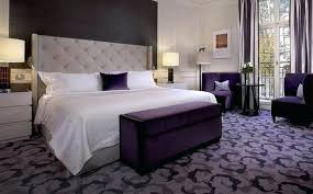 purple bedrooms purple bedroom accessories purple bedroom white furniture lovely