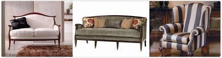 Upholstery Custom Custom Upholstered Furniture Daniel U0027s Design House