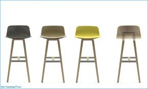 chaise bar chaise de bar retro chaise de bar retro chaise bar vintage bois 17