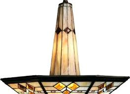 stained glass light fixtures home depot stained glass light fixtures dining room light fixtures for bathroom