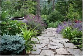Backyard Landscaping Design Ideas On A Budget Garden Ideas Garden Plants Inexpensive Fencing Ideas Landscape
