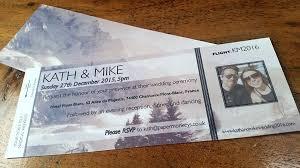 boarding pass wedding invitations boarding pass wedding invitations as well as boarding pass wedding