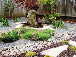 Small Rock Garden Pictures by Small Garden Water Fountains Team Galatea Homes Cool Garden