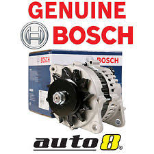 car u0026 truck alternators u0026 generators ebay