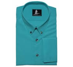 online tailoring men shirting ties bags footwear u0026 bracelets