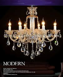 Kid Room Chandeliers by Popular Kid Chandelier Buy Cheap Kid Chandelier Lots From China