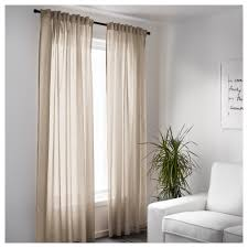 Ikea Beige Curtains Beige Curtains Free Home Decor Techhungry Us