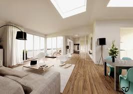 beautiful living room designs living room beautiful living rooms ideas living room wall decor