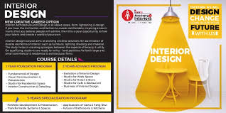 home design courses interior designing course details home design ideas