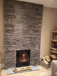 heat resistant tiles for fireplace archives deco stones